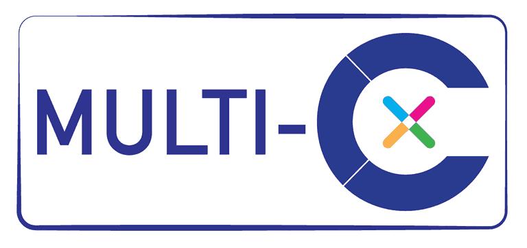 Multi-C