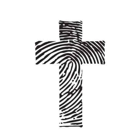 Identité en Jésus-Christ